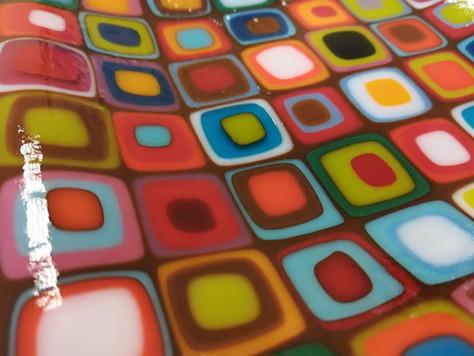 stacked glass.jpg