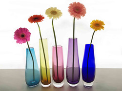 bud Vase Workshop web