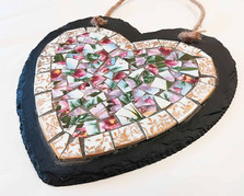 mosaic heart.jpg