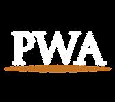 PWA-white-text.png