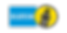 bilstein-logo1.png