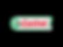 Castrol_logo-880x660.png