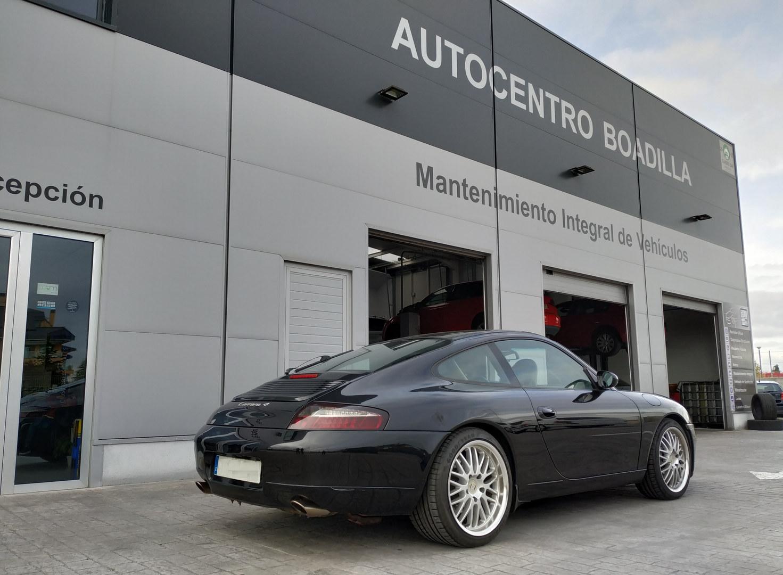 Porsche Ma.jpg