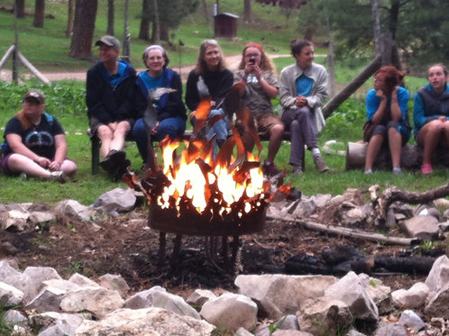 Campership Donation