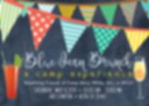 BlueJeanBrunch.jpg