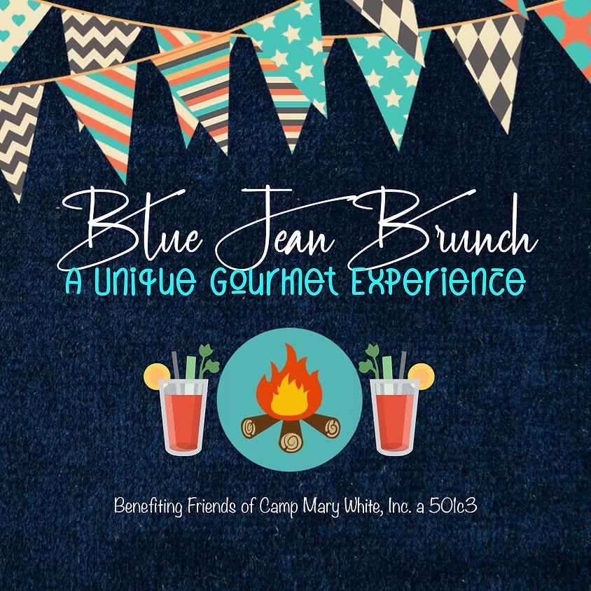 2021 FCMW Blue Jean Brunch