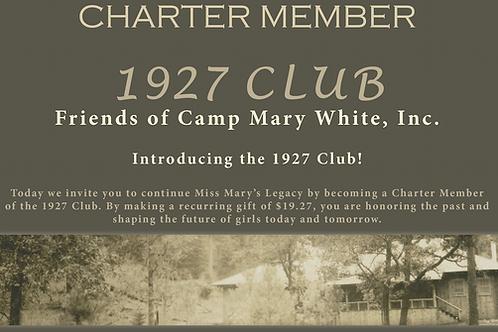 FCMW 1927 Club