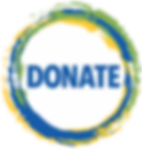 LPSF_Donate.png
