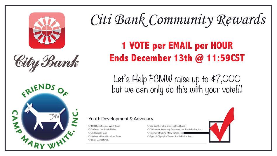 Citi Bank Community Rewards.jpg
