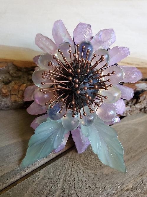 Sara Eileen's Lavender is Luxe