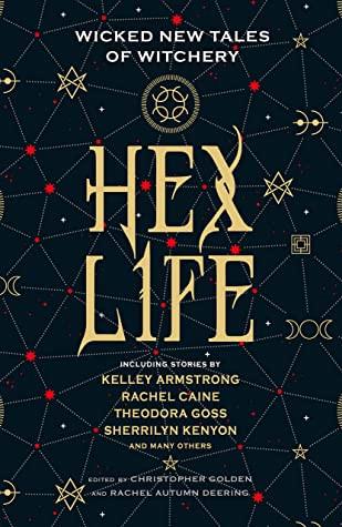 HEX LIFE