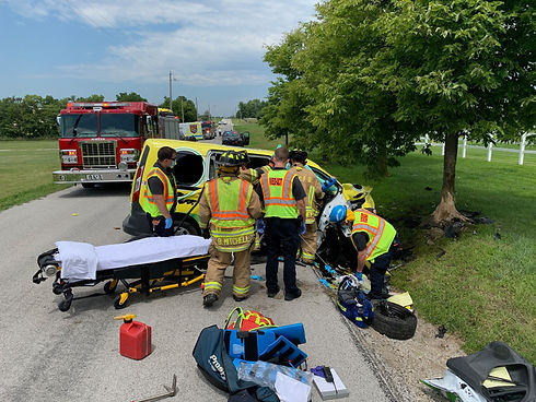 E191 on Extrication Accident.jpg