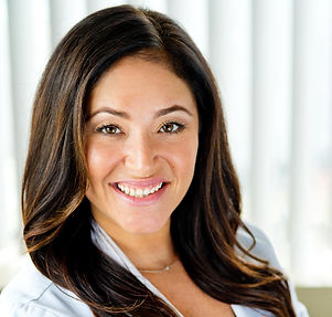 Dr. Amy Lustig