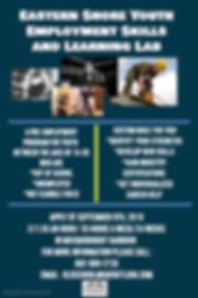YESS Poster revised.jpg