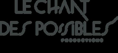Logo_gris_L8mm.png