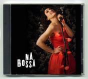 pochette Na Bossa.jpg