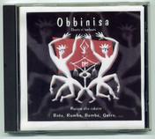 pochette Obbinisa.jpg