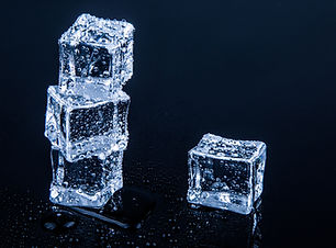 Ice Supply för speciella evenemang