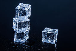 Ice Supply for Special Events