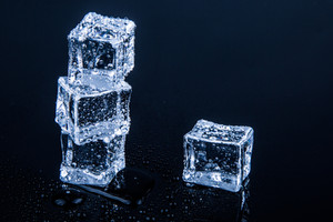Should I use ICE or HEAT for injury?