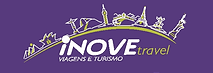 agência_de_viagem_Inove_Travel.png