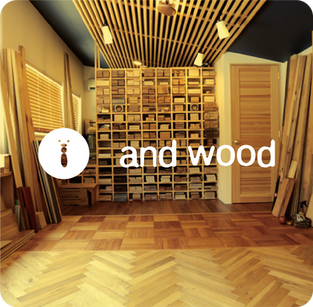 and wood.png