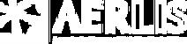 Logo_AERLIS-white.png