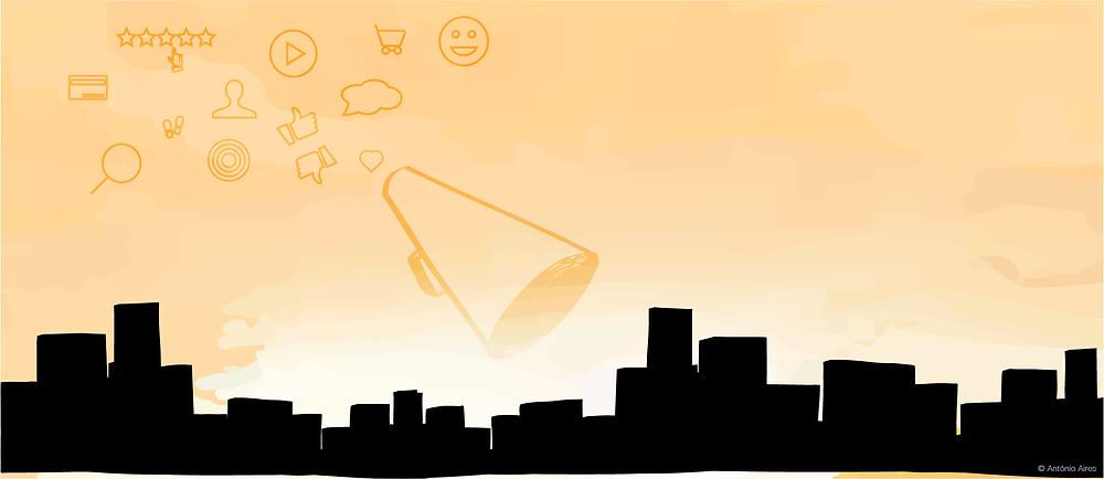 bloom_up_marketing_de_conteúdo_fenómenos e desafios de uma pandemia na comunicação