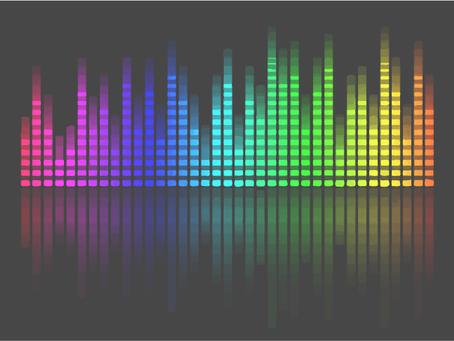 Qual é o som da sua marca?