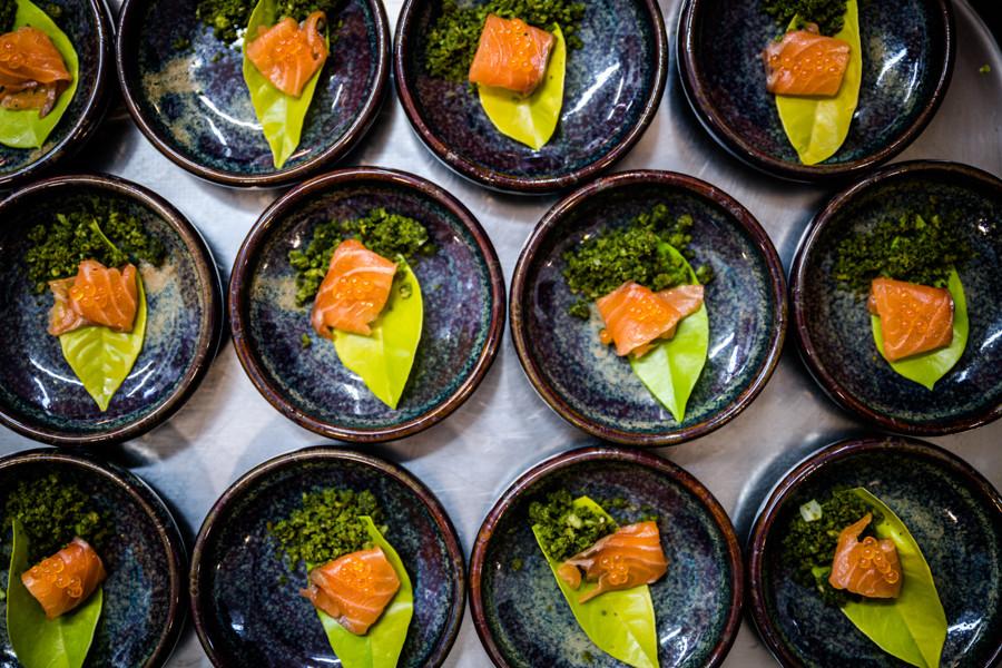 Gaspachoemigas.restaurant.food.march.202