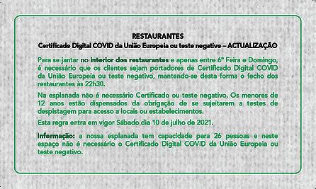 G&M_Banner_Certificado Digital COVID_Site_PT.png
