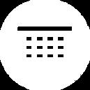 Gestão CRM e integração de dados.png