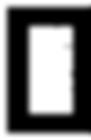 Logo branco teste plataforma-25-26.png