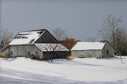 Talmage Farm