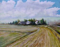 Schwenk's Farm