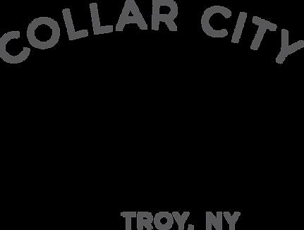 CCWC_2color_Troy.png
