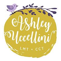 Ashley Uccellini_Bird Branch_Mustard Cir