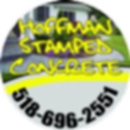 hoffmanstampedconcrete-logo-22ce8ff8.png