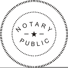 MEA Mobile Notary