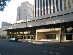 Banco Occidente_foto-bonny-forero (45).JPG
