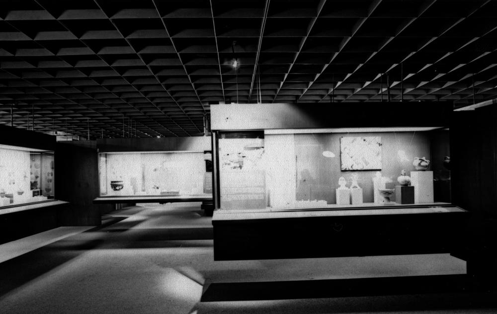 museo-del-oro-contact12-x.jpg