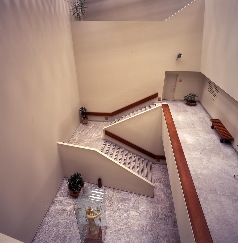Museo_del_Oro_p_ft_2_06-x.jpg