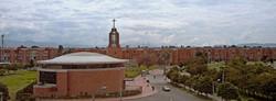 iglesiacolsubsidio00.jpg