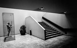 museo-del-oro-contact14-x.jpg