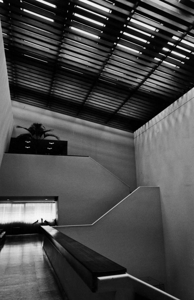 museo-del-oro-contact2-x.jpg