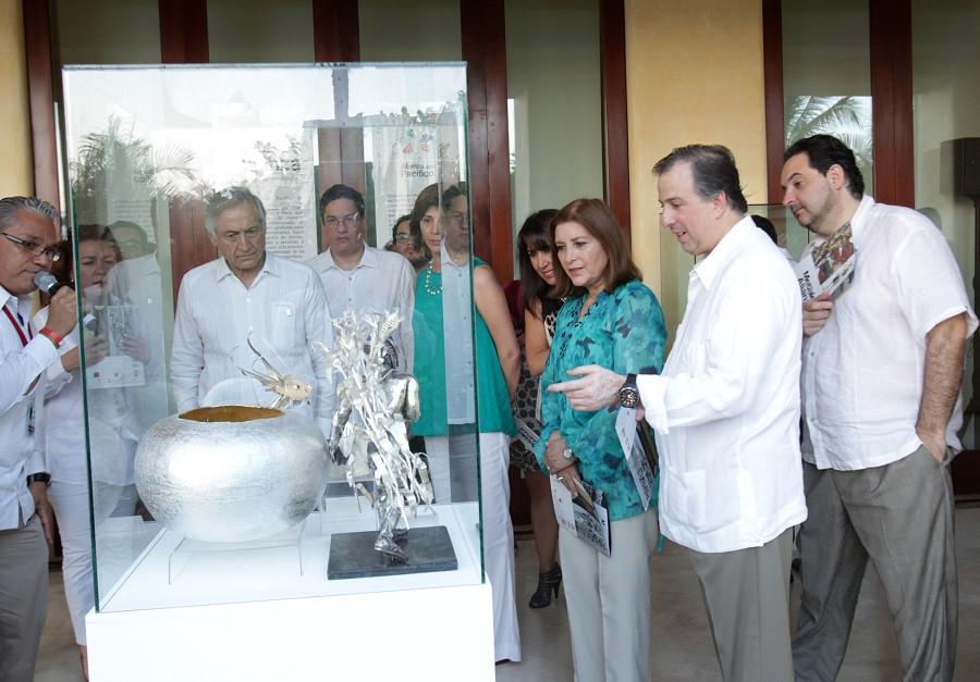 Foto-1-Exposición-Metales-de-la-Alianza-del-Pacífico-en-Nayarit.jpg