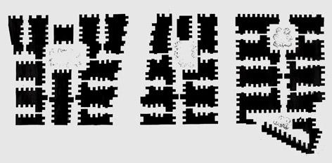 colsub-agrupacion-vdp.jpg