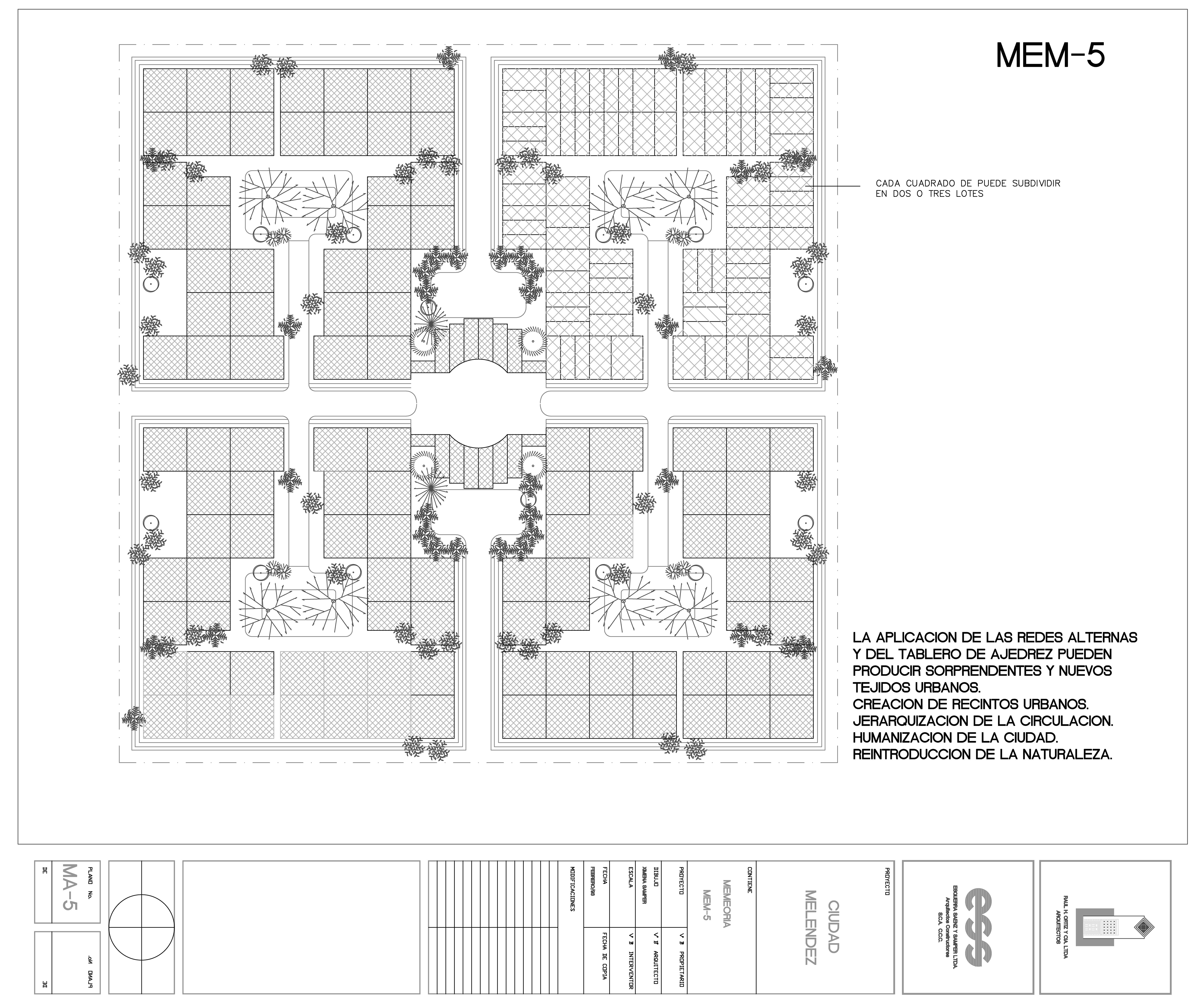 CM-Memoria-P5 Model (1).jpg