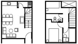 Casa-Basica_x150.jpg