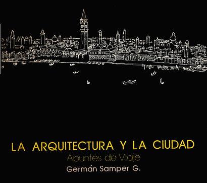 car_Arquitectura&Ciudad.jpg